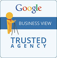 Google-agency-badge
