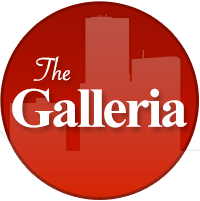 TCRN Galleria - Houston TX Business Marketing & Networking