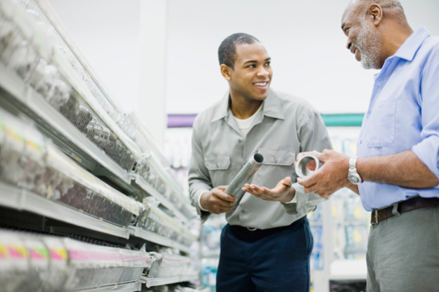 Building Mini-Relationships for Business Owners in Houston
