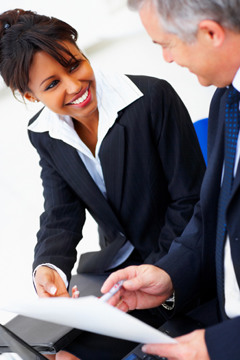 Houston Business Networking & Business Marketing Opportunities