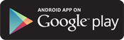 TCRN Houston Android App Available on Google Play
