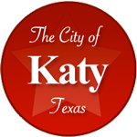 Katy TX Business Networking & Marketing